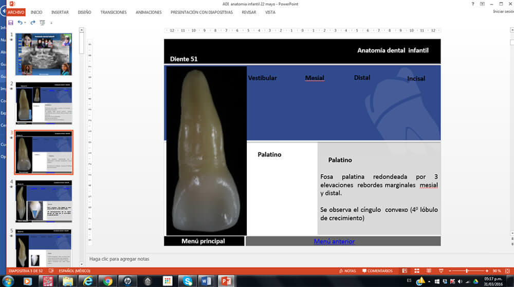 Fantástico Software De Aprendizaje De La Anatomía Bosquejo ...