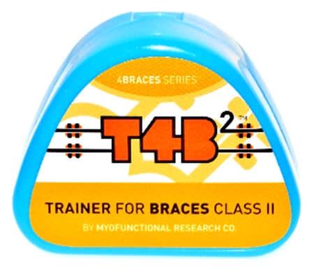 Fig.9 Muestra estuche del T4B2